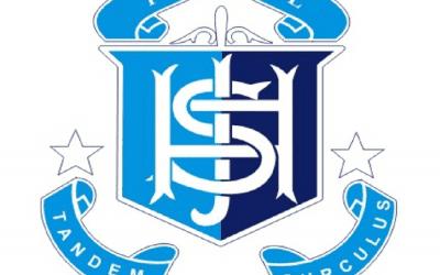 PREMIER INTERSCHOOL'S DERBY TEAM ANNOUNCEMENT: Outeniqua vs Glenwood High School